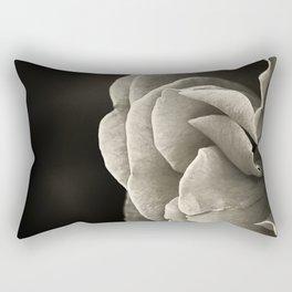 Delicatesse Rectangular Pillow
