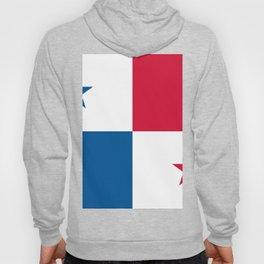 Panama Flag Hoody