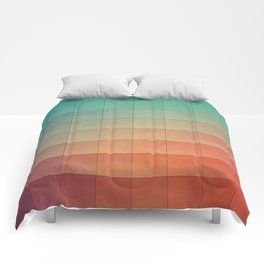 cyvyryng Comforters