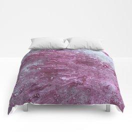 Roll Tide Comforters