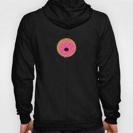 Hey Donut! Hoody