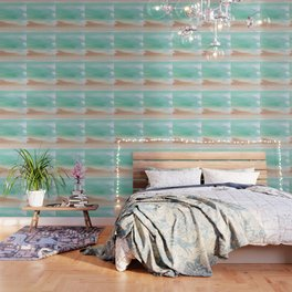 Pixel Sorting 57 Wallpaper
