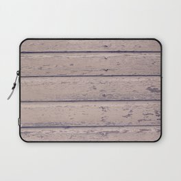 Barnwood Laptop Sleeve