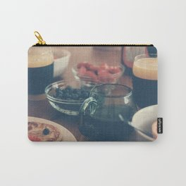 breaky Carry-All Pouch