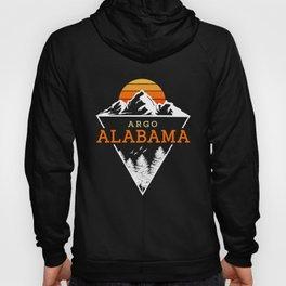 Argo Alabama Hoody