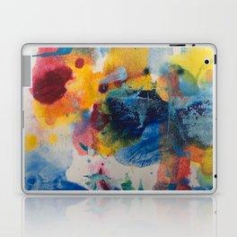 Candy land Laptop & iPad Skin