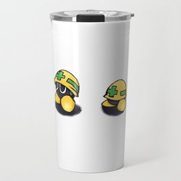 Mettaur Stages Travel Mug