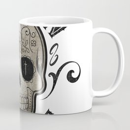 Mexican Riders Coffee Mug
