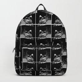 Jazz John Jive Backpack