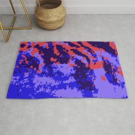 From Space Rug