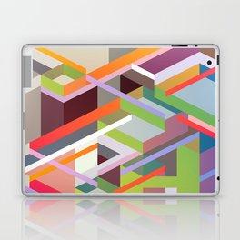 Maskine 19 Laptop & iPad Skin
