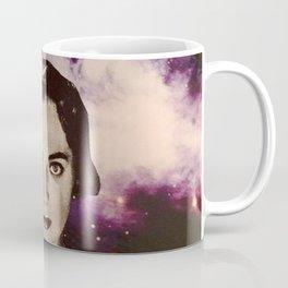Let's Go Coffee Mug