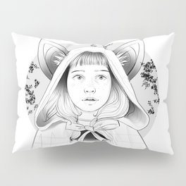 Agirladay 1 Pillow Sham