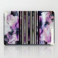 blossom iPad Cases featuring Blossom // by Georgiana Paraschiv