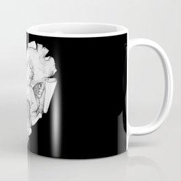 Love Camera Heart Coffee Mug
