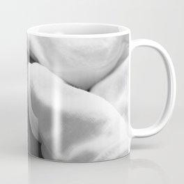 Peaceful Slumber Coffee Mug