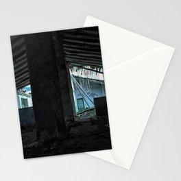 024 Stationery Cards