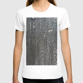 Distressed by Sharon Perry T-shirt