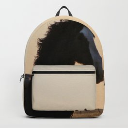 Freya Backpack