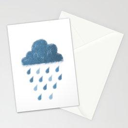 Plou Stationery Cards
