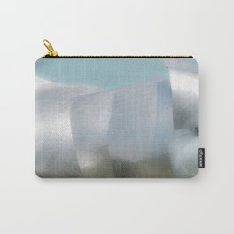 Fisher Center Carry-All Pouch