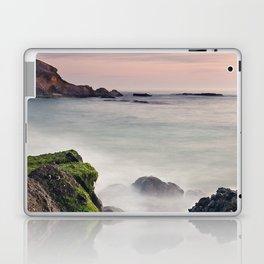 The Ocean Crack Laptop & iPad Skin
