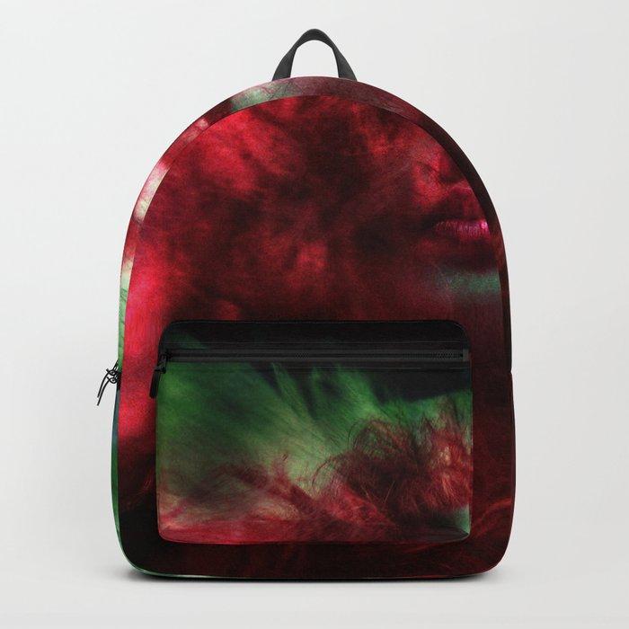 Nuclear Fairy Backpack
