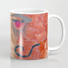 Humanitas 4 Coffee Mug