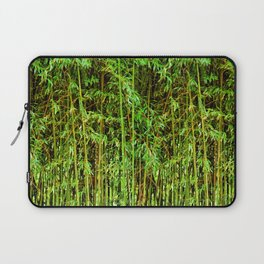 Resilience Laptop Sleeve
