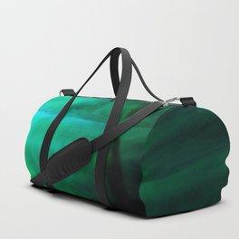 Blobs 3 Duffle Bag