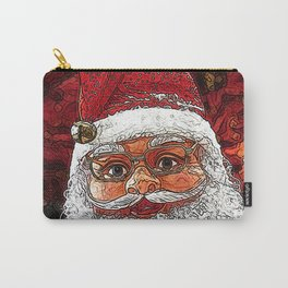 Christmas_20171103_by_JAMFoto Carry-All Pouch
