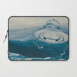 UFO III Laptop Sleeve