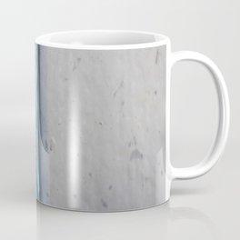 005 Coffee Mug
