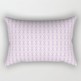Bark Rectangular Pillow