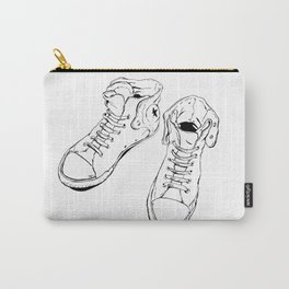 All-Stars 2 Carry-All Pouch