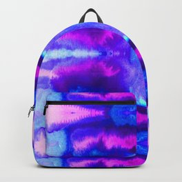 Dreaming Of Our Love Backpack