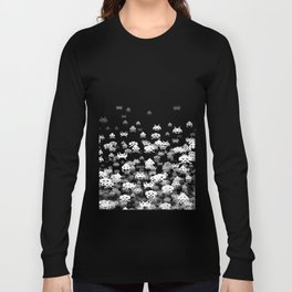 Invaded II Long Sleeve T-shirt
