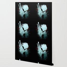 Wild Pursuiter Wallpaper