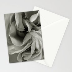 'FLUID' Stationery Cards