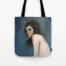 Pacheka Tote Bag