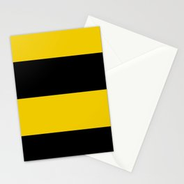 Flag of Workum Stationery Cards