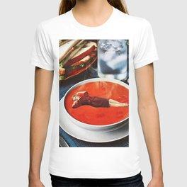 Mmm Mmm Good T-shirt