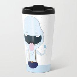 jeti Travel Mug