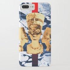 Niti iPhone 7 Plus Slim Case