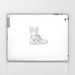 Sup 94 Laptop & iPad Skin