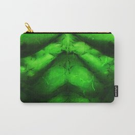muscle Carry-All Pouch