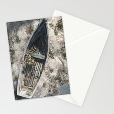 Washed Asore Stationery Cards