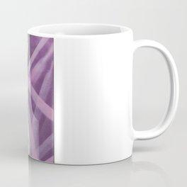 Four heads Coffee Mug