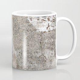 Moine House Coffee Mug