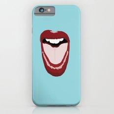 Hello my love. Slim Case iPhone 6s